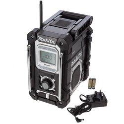 MAKITA akumulatorski radio DMR106B