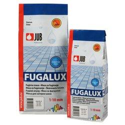 JUB FUGALUX FUGIRNA MASA ŠT. 13 BEIGE 2 KG