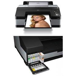 EPSON inkjet štampač STYLUS PRO 4900
