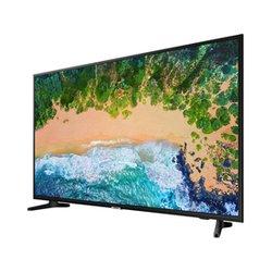 Samsung LED TV-sprejemnik UE50NU7022