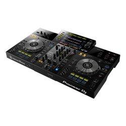 PIONEER DJ kontroler XDJ-RR