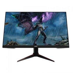 Acer Nitro VG240Ybmiix LED monitor FreeSync, UM.QV0EE.001 UM.QV0EE.001
