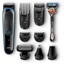 Braun MGK3080 multifunkcijski brijač