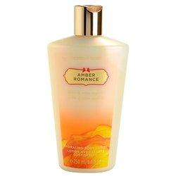 Victorias Secret Amber Romance mlijeko za tijelo za žene 250 ml