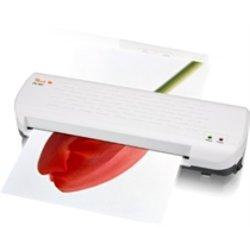 Plastifikator dokumenata Peach A4 PL707