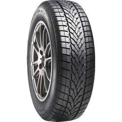 STAR PERFORMER celoletna pnevmatika 205 / 55 R16 91H SPTS AS