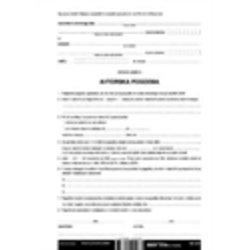 Obrazec avtorska pogodba (0.72)