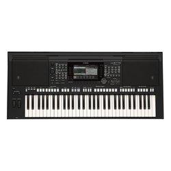 YAMAHA električna klaviatura PSR-S775