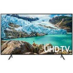 SAMSUNG LED TV UE65RU7172