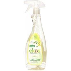 Ekos Sredstvo za odmašćivanje s limunom - 750 ml