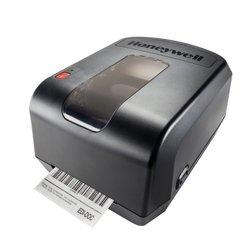 HONEYWELL namizni tiskalnik PC42t, USB, ETH, TT