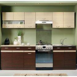 Kuhinjski set ABB23