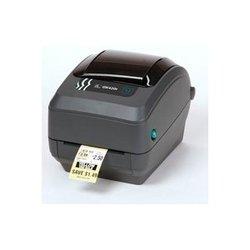 TERMIČNI tiskalnik ZEBRA GK420T