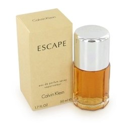 CALVIN KLEIN ženski parfem Escape Edp 50 ml