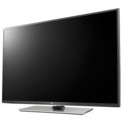 LG 3D LED televizor 42LF652V