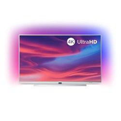 """Philips """"The one"""" Televizor LED 43PUS7304/12, 43"""""""