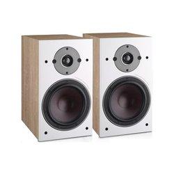 Zvučnici DALI Oberon 3, 25-150W, bijeli