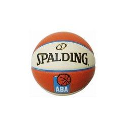 Spalding Košarkaška lopta TF 1000 Legacy ABA liga 7