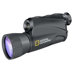 NATIONAL GEOGRAPHIC infrardeči daljnogled za nočno opazovanje NG-9075000