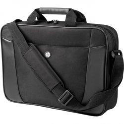 HP torba za prijenosnike H2W17AA