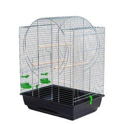 Akinu kavez za ptice Emma, cink