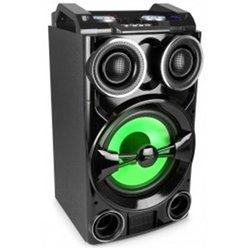 Fenton zvočnik za zabave LIVE102, 300W
