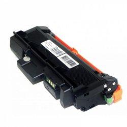 Kompatibilen toner za Xerox 106R02778 / Phaser 3052, 3260 / WorkCentre 3215, 3225 - ÄŤrna