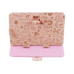Futrola za 7 tablet, roze boja
