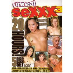 porno časopisi