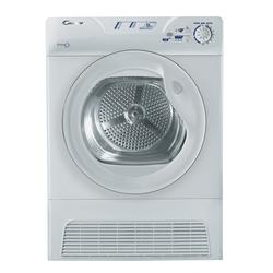 CANDY mašina za sušenje veša GCC 581 NB