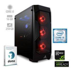 MIMOVRSTE=) računalnik Gamer (ATPII-PF7G-3067)