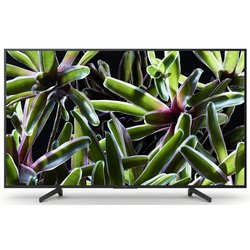 "SONY Televizor KD-55XG7096 SMART  LED, 55"" (139.7 cm), 4K Ultra HD, DVB-T/T2/C/S/S2"