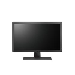 Monitor LED 24 BENQ ZOWIE RL2455, 1ms, VGA-DVI-2xHDMI, Full HD 9H.LF4LB.DBE