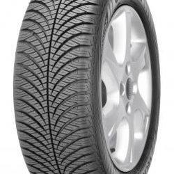 GOODYEAR celoletna pnevmatika 205 / 55 R16 91H VECTOR ...