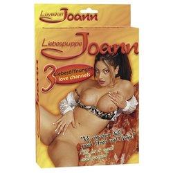 Lutka Joann
