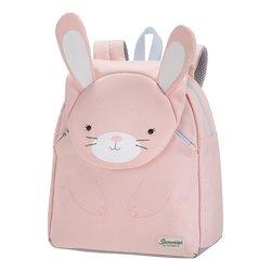 otroški nahrbtnik Happy Sammies Rabbit Rosie - Rabbit Rosie