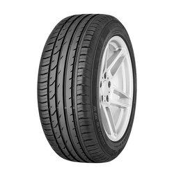 CONTINENTAL letna pnevmatika 205 / 55 R16 91H Premium Contact 5