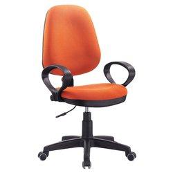 pisarniški stol OC56, moder