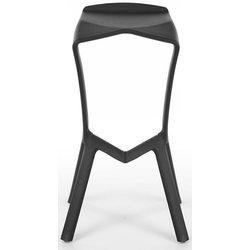 barski stol MH1725