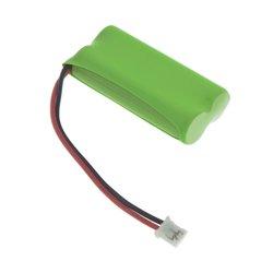baterija MTEC za Siemens Gigaset A120/A140/A145/A160/A165/A240/A265, 650 mAh