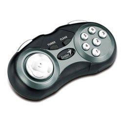 GENIUS gamepad PANDORA, MINI USB