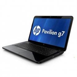 HP prenosni računar PAVILION G7-2050SM (B4E42EA)