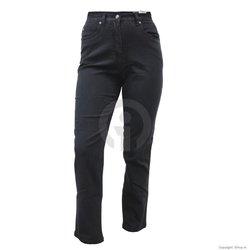 Ženske pantalone 7127/283