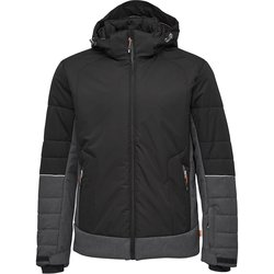 ICEPEAK jakna CAIUS-5000mm 200000120679