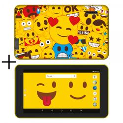 eStar tablet računalo Emoji