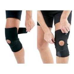 Steznik za koljeno - Support