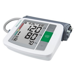 MEDISANA merac krvnog pritiska BU510