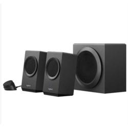 LOGITECH Z337 sustav zvučnika Bluetooth