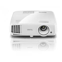 BENQ projektor MS514H