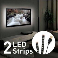 BARKAN ambijentalno osvetljenje za televizore L10